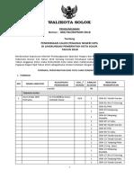 PENGUMUMAN-SELEKSI-PENERIMAAN-CPNS-KOTA-SOLOK-TAHUN-2018.pdf