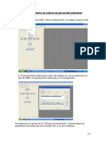 61756739-Microsoft-Word-Procedimiento-de-Carga-de-Idb-en-Rbs-Ericsson.pdf