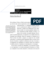 8. Desde el margen. Representaciones de la masculinidad en la narrativa joven en el Perú.pdf
