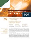 El Curriculo Para El Siglo XXI Ccesa007