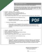 02-Work-Experience-Sheet.pdf