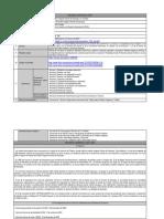 kichwasarayaku.pdf