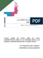 LA PSICOLOGÍA DEL MEXICANO.pptx