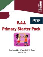 primary_starter_pack (1).pdf
