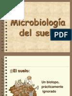 microsuelo1.ppt