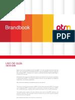 PTMbrandbook