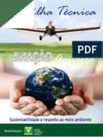 Cartilha-técnica-aviação-agrícola.pdf