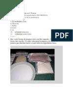 pdf peru 3
