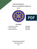 Akuntansi Biaya SAP 9.pdf