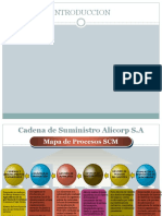 Guia Proveedores 2010