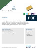 DS201.pdf