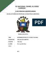 70123941-Determinacion-de-Ph-y-Acidez-Titulable-Angire.doc
