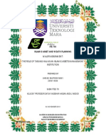 42001347-Tabung-Haji-Roles-as-an-Islamic-Assets-Management-Institution.pdf