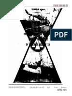 TM-55-1520-400-14.pdf