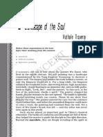 ch-4.pdf