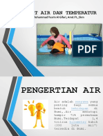 1. Sifat air dan temperature.pptx