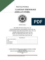 664867e35537b6129b39c417a5ca342a.pdf