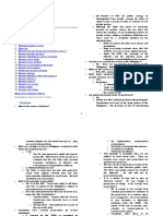 2011 Criminal Law Notes (Callejo).doc