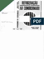 Stoecker and Jones - Refrigeração e Ar Condicionado.pdf