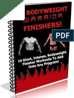 19-Bodyweight-Warrior-Finishers.pdf
