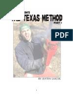 150794916-The-Texas-Method-Part-1.pdf