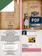 receitas_da_vovo.pdf