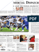 Commercial Dispatch eEdition 9-23-18