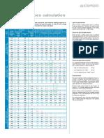 Refrigerant_pipes_calculation.pdf