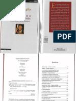 [LIVRO] Escritos Selecionados Franco Basaglia