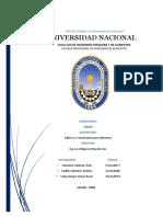 2013 Caracterización Reológica de Manjar Blanco Del Valle Del Cauca