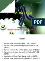 Imunologi FKG.pdf