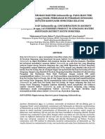 DETEKSI_CEMARAN_BAKTERI_Salmonella_sp._PADA_IKAN_TERI_%28Stolephorus_spp.%29_HASIL_PERIKANAN_DI_PERAIRAN_SUNGSANG_KABUPATEN_BANYUASIN_SUMATERA_SELATAN.pdf