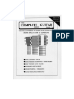 music_theory__ebook__Complete_Guitar_Book.pdf