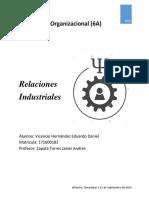 Teoría X y Y PDF Imprimir Arial