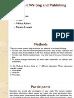 412127_42100_Academic writing.pptx