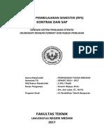 8370_RPS-PTM (S1)