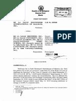 De La Salle Montessori vs De La Salle Brothers Inc..pdf