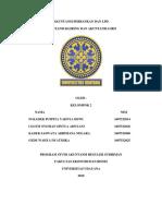 Akuntansi Perbankan Dan Lpd Fix New