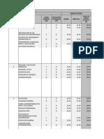 p03-cienciasadministrativas.xlsx