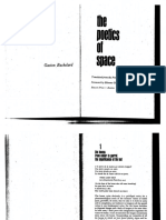 Gaston Bachelard _ The poetics of space.pdf