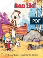 Calvin and Hobbes Yukon Ho.pdf