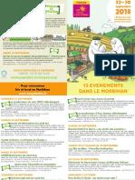 manger-bio-et-local-en-morbihan-2018.pdf