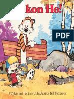Calvin and Hobbes Yukon Ho.pdf