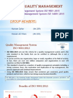Total Quality Management - IM203 & 209.pptx