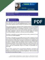 MAFGPF_Guia_de_aprendizaje_eje_1_asesoria_3_2018_1