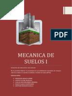INFORME-FINAL-DE-ENSAYOS-DE-MECANICA-DE-SUELOS.pdf