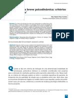 [complementar] pb - critérios de indicação.pdf