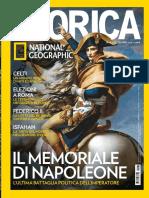 Nat Geo Storica - Il memoriale di Napoleone.pdf