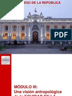 Módulo III - Final Unidad III Mujer y Oportunidades PDF (1)