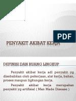 IX__Penyakit_Akibat_Kerja_.pdf
